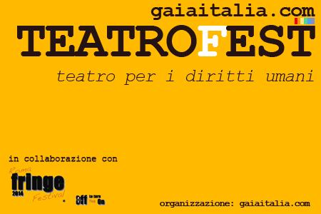 Gaiaitaliacom Teatro Logo 450x300