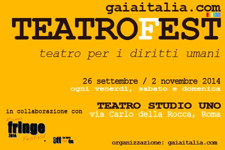Gaiaitaliacom Teatro fest 450x300