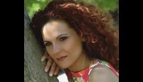 Gaiaitaliateatrofest2015 - 03 Diana Iaconetti